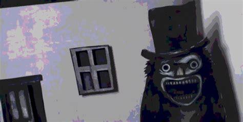 film babadook adalah 5 film horor terseram 2014 berita 910