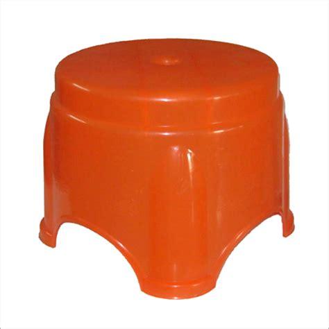 bathroom plastic stool plastic bathroom stools plastic bathroom stools exporter
