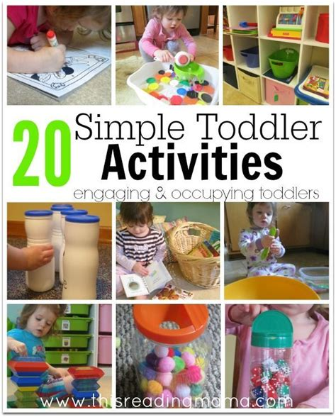 when do babies start seeing color 320 best toddler activities images on day care