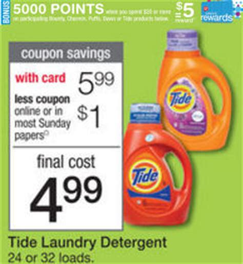 tide printable coupons november 2015 hurry new 2 tide coupon for 2 68 detergent