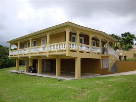 ventas de casas baratas en puerto rico inmuebles venta en casas baratas en puerto rico bing images