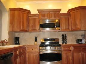 Kitchen Cabinet Ideas Small Kitchens kitchen simple design kitchen cabinet ideas for small