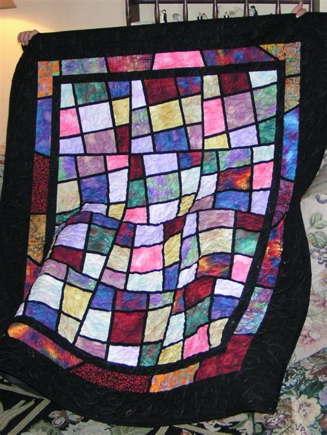 pattern for magic tiles quilt 17 images about magic tiles on pinterest quilting