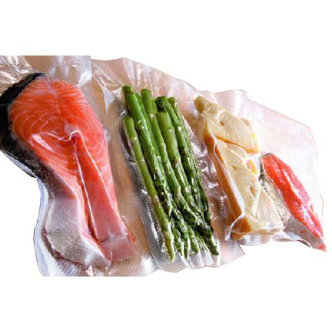 buste per alimenti buste e sacchetti per sottovuoto per alimenti