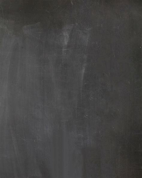 chalkboard print printables pinterest free printable chalkboard background free graphic design