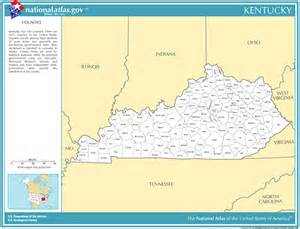 county map pdf printable maps reference