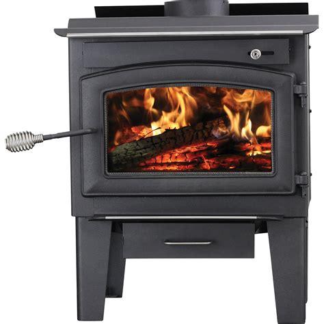 Wood Burning Stove Vogelzang Defender Wood Burning Stove 68 000 Btu Model