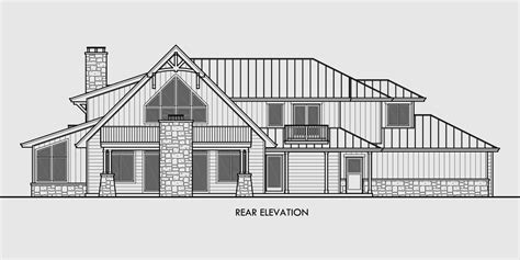 house pla timber frame house plans craftsman house plans custom