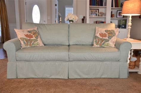 four seasons slipcovers four seasons alexandria sofa with ethan allen custom slipcover