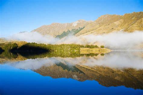 Landscape Photography Queenstown New Zealand Landscape Photography Highlights