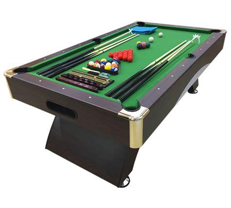 misure tavolo da biliardo tavolo da biliardo carambola misura 188 x 96 cm annibale