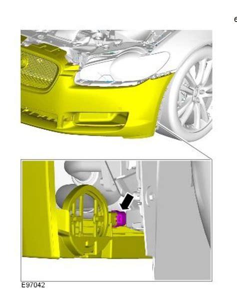 tire pressure monitoring 2012 jaguar xk parking system tire pressure monitor revisited sorry jaguar forums jaguar enthusiasts forum