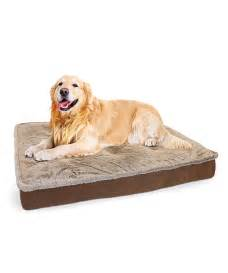 arlee home fashions bed arlee home fashions orthopedic mattress pet bed