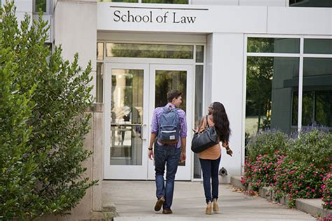 Emory Mba Ranking Us News by Emory S Graduate Professional Schools Ranked Among Best