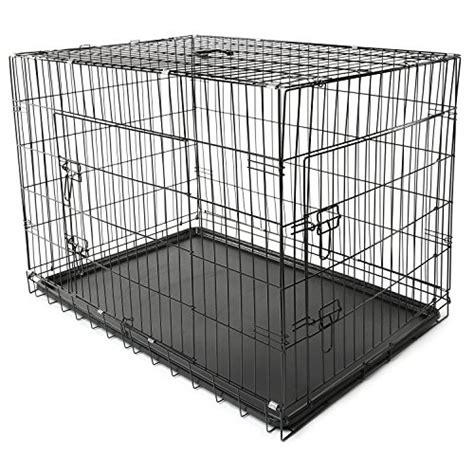 box trasporto cani auto box trasporto cani autovettura usato vedi tutte i 71 prezzi