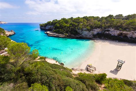 majorca best resorts a simple guide to the best all inclusive resorts in