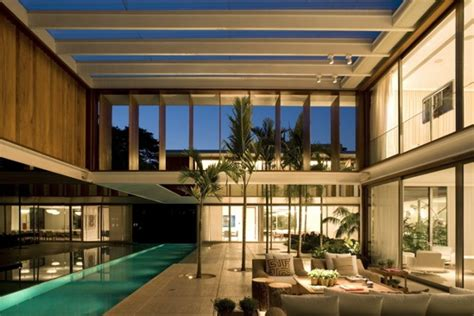 resort type house design resort style home in sao paolo brazil spectacular outdoors modern house designs