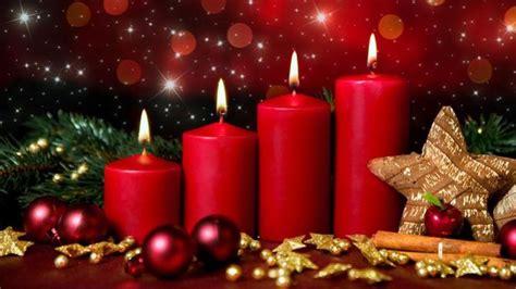immagini candele natalizie le candele di asti e le altre bellezze
