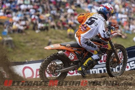 ama motocross registration 2012 unadilla motocross video highlights ultimate