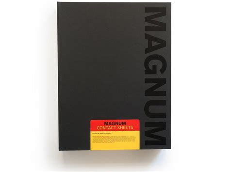 libro magnum contact sheets intl magnum contact sheets eve arnold joan crawford 1959 collector s ed magnum photos