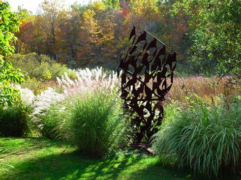 Garden Destination Garden Of Ideas Ridgefield Garden Of Ideas Ridgefield Ct