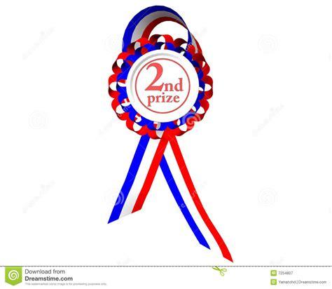 Blank Award Certificate Template – Free Printable Honorable Mention Awards Certificates Templates