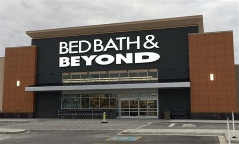 Shop Registry in Lethbridge, AB Bed Bath & Beyond