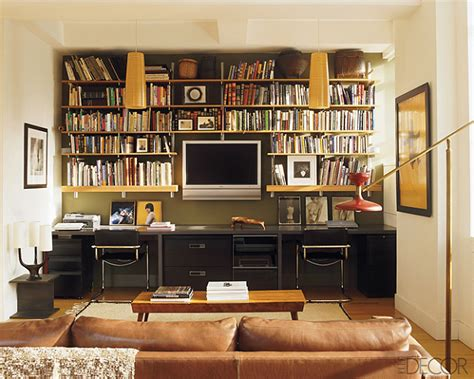 home office with tv best home office design ideas cool office interiors
