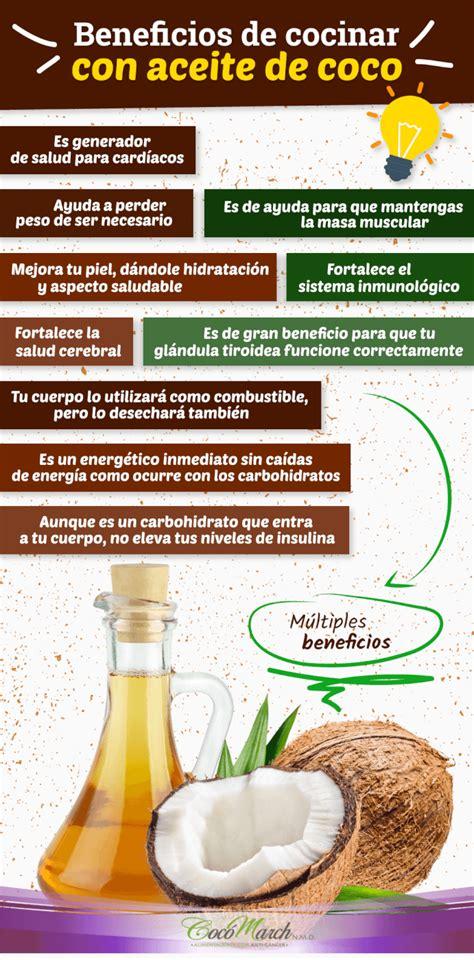 cocinar con aceite de coco 191 se puede cocinar con aceite de oliva dra coc 243