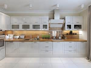 Kitchen Cabinet Accessories Best Kitchen Cabinet Accessories In Miami International