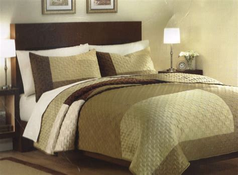 contemporary coverlet bed bath beyond twin coverlet modern classics chelsea
