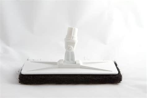 doodlebug floor scrubber doodlebug scrubber holder