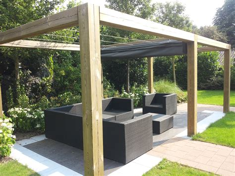 contemporary pergola best 25 modern pergola ideas on pergolas model 10
