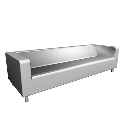 4er sofa sofa ikea klippan daredevz