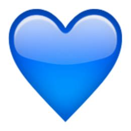 emoji iphone big heart iphone emoji symbols