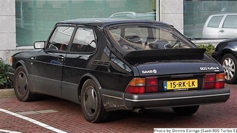 best car repair manuals 1998 saab 900 head up display saab 900 1993 1998 haynes service repair manual uk sagin workshop car manuals repair books