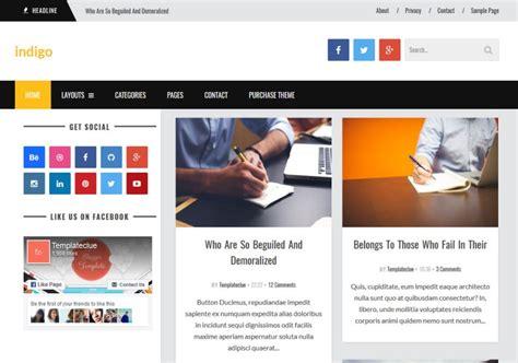 templateclue premium blogger templates 69 templateclue premium blogger templates rano