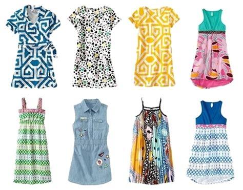 Ank Dress Brukat Kid Limited Edition diane furstenberg limited edition collection for gapkids