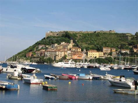 porto ercole things to do in porto ercole visit the hamlet and the