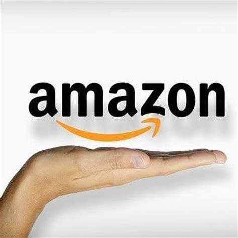 amazon employee benefits and perks | glassdoor