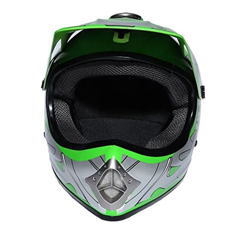 toddler motocross helmet xfmt youth motocross offroad dirt bike helmet