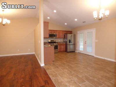 cobb county section 8 house for rent in mableton ga