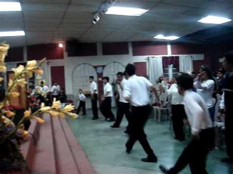 ministerios ebenezer guatemala danza de varones juda iglesia rhema ministerios ebenezer