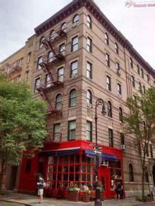 dove soggiornare a new york dove dormire a new york spendendo poco quartieri e zone