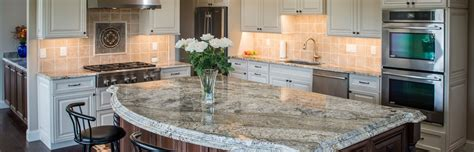 St Louis Countertops by Arch City Granite Marble Inc St Louis Granite And