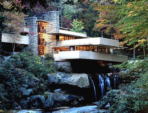 frank lloyd wright home designs the magnificent frank lloyd wright designs midcityeast