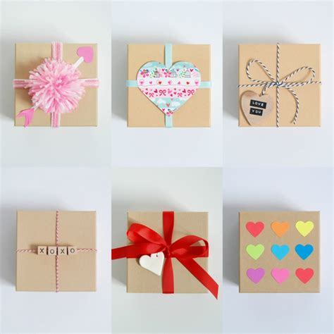 valentines gift ideas s day gift wrap ideas northstory