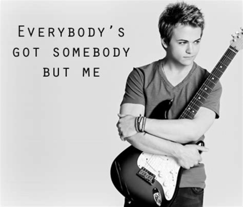 chords to tattoo hunter hayes 217 best images about hunter hayes lyrics on pinterest