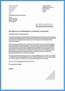 Bewerbungsschreiben Ausbildung Tierpfleger Muster 6 Bewerbung Muster Ausbildung Business Template