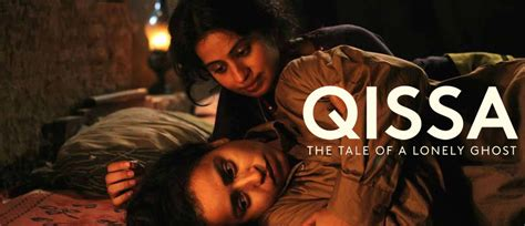 film online qissa watch qissa punjabi movie download online with english